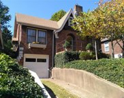 2111 Princeton  Place, Richmond Heights image