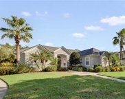 1657 Kersley Circle, Lake Mary image