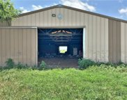 22763 E County Road 1530 Road, Maysville image