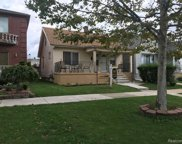 7430 MAPLE, Dearborn image