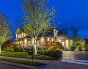 1052 Fitzroy Cir, Spring Hill image