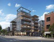 6 N Carpenter Street Unit #4C, Chicago image