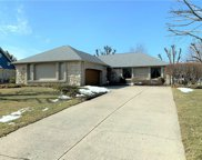 662 Winding  Trail, Greenwood image