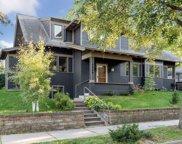4000 Drew Avenue S, Minneapolis image