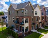403 S Frances Street Unit 14, South Bend image
