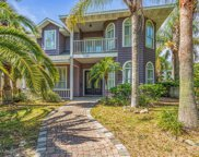 161 16TH ST, Atlantic Beach image