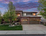 2809 Huntsford Circle, Highlands Ranch image