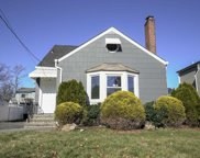 99 Vreeland Avenue, Bergenfield image