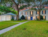 4903 W Bay Way Drive, Tampa image