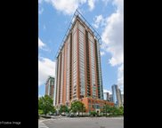415 E North Water Street Unit #2704, Chicago image