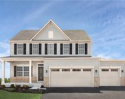 1726 Watershed Court, South Chesapeake image