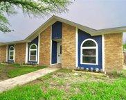 3342 Meadow Oaks Drive, Garland image
