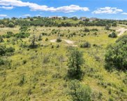 Lot 80 Bosque Trail, Spicewood image