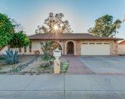 3130 N 86th Drive, Phoenix image