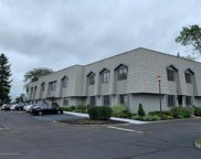 146 State Route 34 Unit 325, Holmdel image