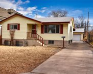 3440 Chase Street, Wheat Ridge image