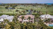 250 Country Club Road, Palm Beach image