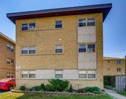 6737 W Irving Park Road Unit #2D, Chicago image