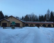 52312 R 223 Road Unit 37, Rural Strathcona County image