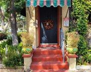 3720     Olive Avenue, Long Beach image