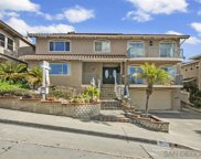 3025 Chicago St, Clairemont/Bay Park image
