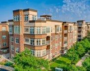 2550 38th Avenue NE Unit #313, Saint Anthony image
