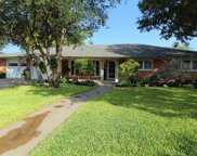 2608 Country Club Dr, Midland image