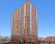 899 South Plymouth Court Unit 1102, Chicago image