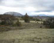 10 acres Omega Rd, Montague image