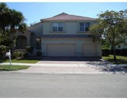 10730 NW 56th Ct, Coral Springs image