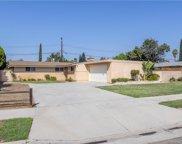 10817     blucher Avenue, Granada Hills image