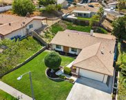 18740 Nadal Street, Canyon Country image