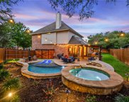 1264 Pine Forest Circle, Round Rock image