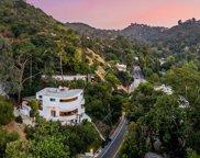 2366 N Beverly Glen Boulevard, Los Angeles image