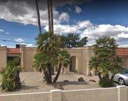 14656 N 18th Drive, Phoenix image