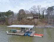 1384  Glades Rd, Double Springs image
