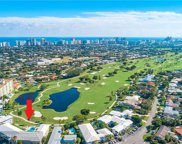 4836 NE 23rd Ave Unit 14, Fort Lauderdale image