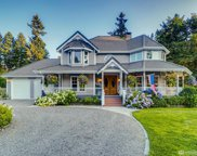 22233 SE 197th Place, Maple Valley image