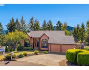 11540 SE SOUTHERN LITES  DR, Happy Valley image