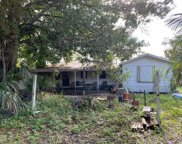 2153 Twin Brooks Road, North Fort Myers image