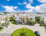 6715 NW 103rd Ave, Doral image