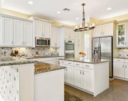 7774 Arbor Crest Way, Palm Beach Gardens image