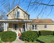 11 Povalish Court, Lemont image