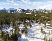 30 White Cloud, Breckenridge image