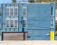 12424  Laurel Terrace Dr, Studio City image