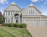 8010 W 145th Terrace, Overland Park image