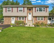 12 Mohican  Road, Newburgh image