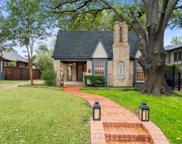5342 Mercedes Avenue, Dallas image