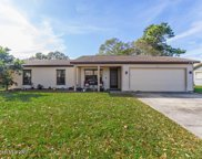 256 Wavecrest Avenue, Palm Bay image