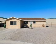 1645 E Aztec  Road, Fort Mohave image